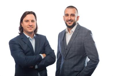 Creatorii conceptului de roviniete online in Romania lanseaza un nou serviciu