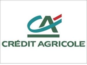 Credit Agricole vrea sa rambuseze statului francez cele 3 miliarde euro datorate
