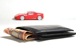 Credit de nevoi personale sau credit auto, la achizitia unei masini?