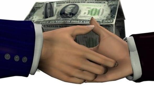 Credite pentru IMM. Care sunt cele mai bune oferte ale bancilor
