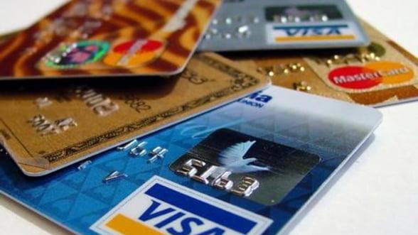 Creditele de refinantare devin tot mai sofisticate. Vezi ce optiuni noi ai