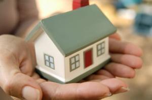 Creditele ipotecare: mai relaxate, dar nu de tot