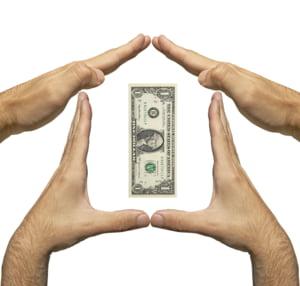 Creditele ipotecare ale spaniolilor, platite de stat