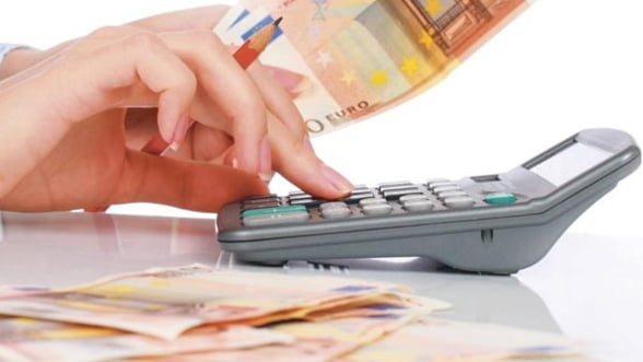Creditele neperformante ale bancilor elene vor atinge 40% in acest an