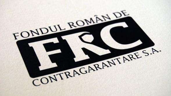 Creditele pentru investitii, fara comision de operare din 2012