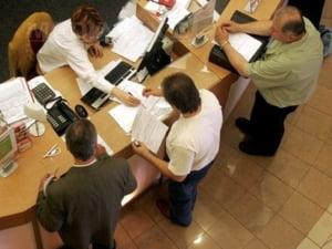 Creditorii nu vor mai putea suspenda fuziunea unei firme debitoare