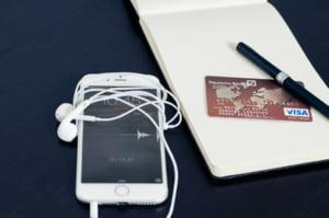 """Creditul """"la urgenta"""": Cum iti rezolvi repede nevoia de bani"""