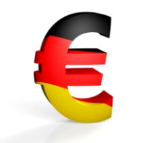 Cresc salariile in Germania