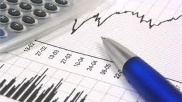 Crestere economica de 2,09% in acest an - raport SAR