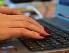 Crestere uriasa a traficului de Internet in Romania de cand se sta in casa