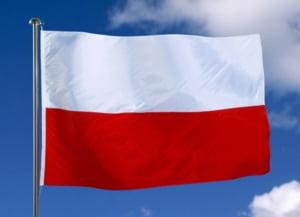 Cresterea anuala a creditarii din Polonia s-ar putea apropia de zero in perioada urmatoare