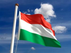 Cresterea economica a Ungariei a fost revizuita in scadere, la 2%