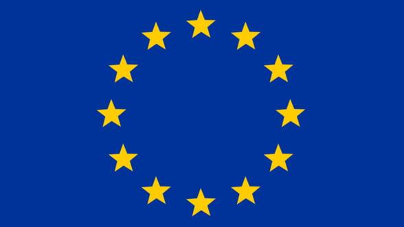 Cresterea economiei UE si a zonei euro a incetinit in trimestrul doi din 2019
