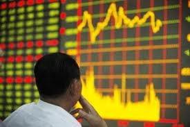 Cresterea ingrijoratoare a datoriilor Chinei alerteaza investitorii