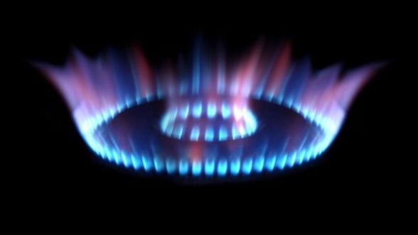 Cresterea pretului la gaze va determina pierderi considerabile pentru producatori