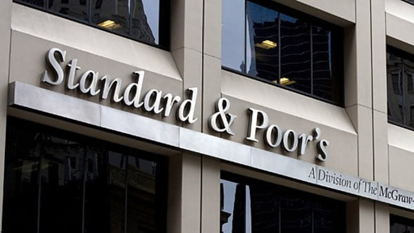 Cresterea ratingului de tara al Romaniei, semn vital pentru investitorii straini