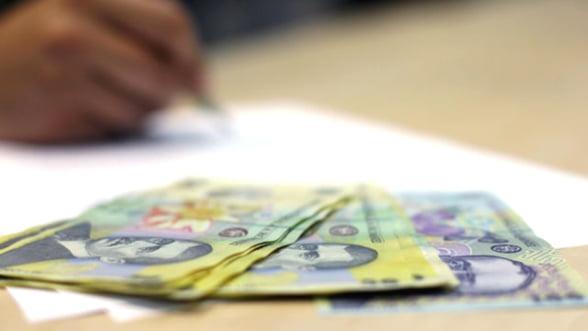 Cretu, Visa: Statul colecteaza sub 10% din TVA la hoteluri si jocuri de noroc