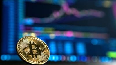 Criptomonedele emise de comunitățile de afaceri, noua tendinţă pe piaţa monedelor virtuale. Când vom folosi Euro digital