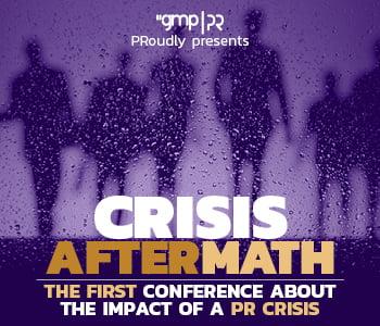 Crisis Aftermath 2017