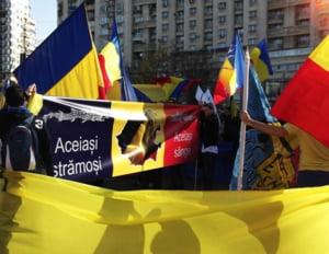 Cristian Diaconescu, despre declaratia ambasadorului SUA in R. Moldova: O eroare, o serie de ciudatenii