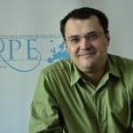 Cristian Ghinea, consilier pentru afaceri europene al premierului: Cand Ciolos iti cere ceva, nu refuzi