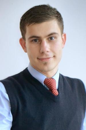 Cristian Logofatu, CFO Bittnet Systems: Cum si unde sa cauti investitori
