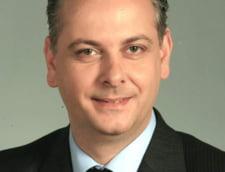 Cristian Petrescu: Prin programele de reabilitare termica vor fi create 50.000 de locuri de munca