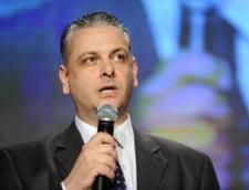 Cristian Petrescu, posibil ministru al turismului: Nu sunt in conflict de interese