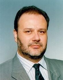 Cristian Popa, premier?