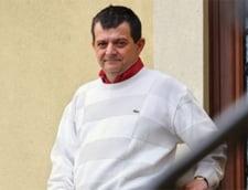 Cristian Sima a demisionat din consiliile de administratie ale Sibex si CRC