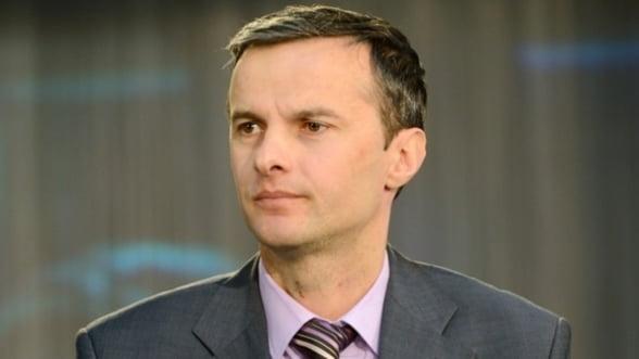 Cristian Socol: Masurile de stimulare a consumului produc efecte pozitive in economie