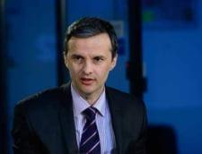 Cristian Socol: Semnalele din economia reala si tabloul macroeconomic al Romaniei sunt pozitive