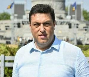 """Criticat din toate partile pentru """"revolutia fiscala"""", PSD ataca bancile si multinationalele: Romania e victima unui jaf al gulerelor albe"""