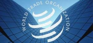 Criza, bariera in calea comertului liber