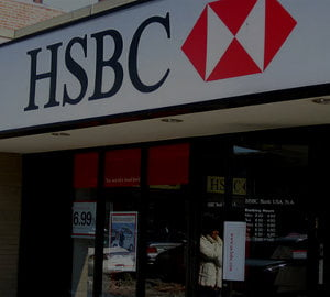 "Criza a declansat o ""baie de sange"" printre angajatilor bancilor europene - analiza"