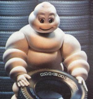 Criza auto ajunge la Michelin, compania reduce productia de anvelope