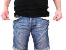Criza coronavirusului si ratele la credit: Ce face fiecare banca in parte pentru clientii sai