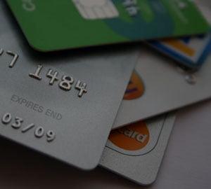 Criza datoriilor tratata cu noi datorii. Pana cand?!