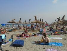 Criza de angajati in turism: Hoteluri pline pe litoral, insa jumatate din personal a plecat deja acasa