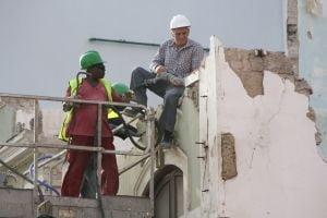 Criza de forta de munca pe plan mondial