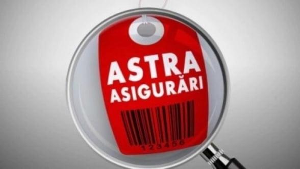 Criza de la Astra va afecta toata piata asigurarilor. La ce sa se astepte clientii