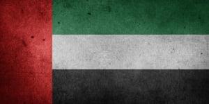 Criza din Golf: Emiratele Arabe ar fi orchestrat atacurile cibernetice din Qatar