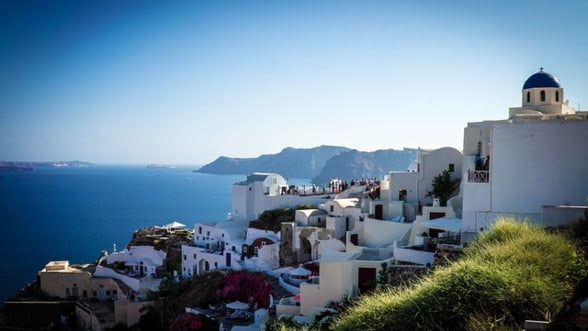 Criza din Grecia: Cum arata astazi masa negocierilor