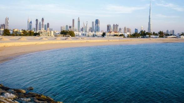 Criza din Qatar se indreapta spre un conflict armat - analisti