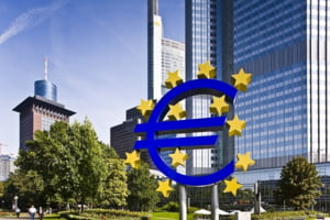 Criza din zona euro, subiect principal la summit-ul G20