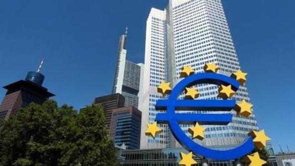 Criza economica Spania: Solicitarea ajutorului financiar extern, o chestiune de saptamani