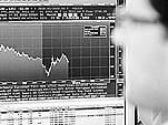 Criza economica a fost prezisa de acum 30 de ani