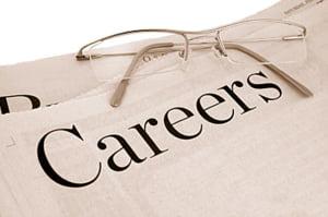 Criza economica poate avea un impact pozitiv asupra carierei