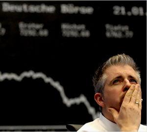 Criza economica si capcanele pentru directori