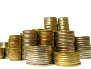 Criza financiara a provocat in Rusia iesiri de capital de 15 miliarde dolari